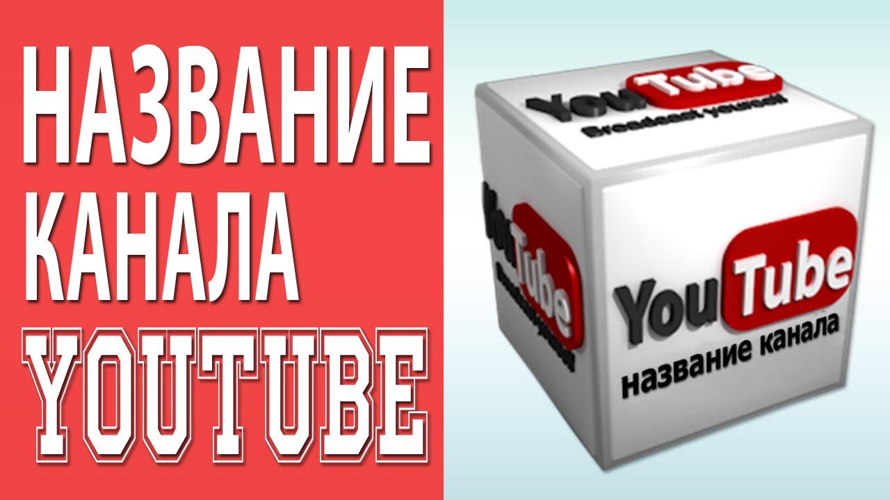 //media2.picsearch.com/is?PnU6kZAIC2pIgZEjj2Us5NemC8l84xNheM0PVNZ_s8o&height=224