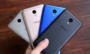 Исправляем проблемы работы Youtube на Meizu M5S
