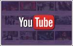 4 способа отключения подписки для сайта YouTube на телефоне