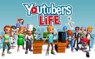 Описание приложения Youtubers Life для ПК и Андроид