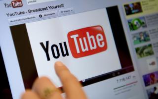 6 способов устранения тормозящих видео на сайте YouTube