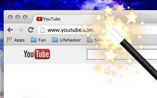 3 способа копирования ссылки YouTube канала