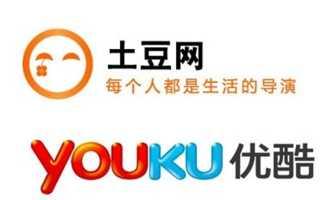Аналог YouTube в Китае: Youku Tudou крупнейший видеохостинг в Поднебесной
