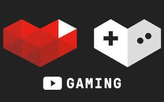 Скачиваем и устанавливаем YouTube Гейминг для Андроид