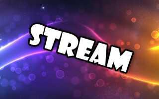 Обзор сервисов по накрутке зрителей на сайт YouTube