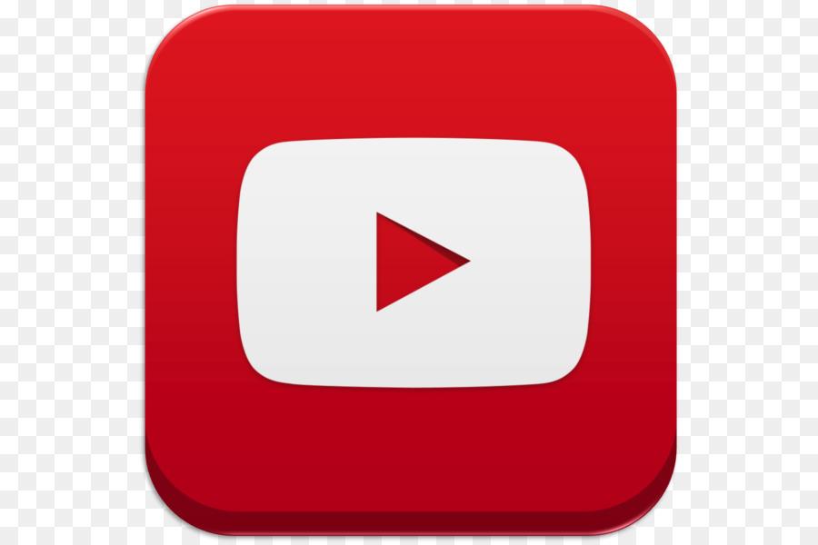 Иллюстрация на тему Как создать канал на Ютубе с телефона: пошаговая инструкция