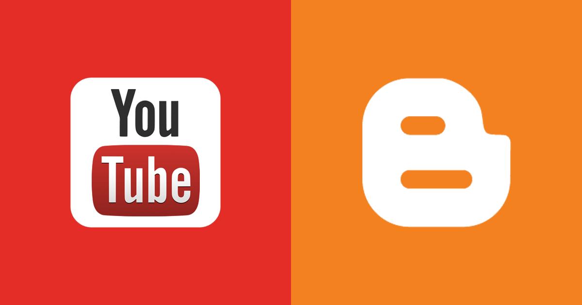 Иллюстрация на тему Монетизация Ютуб канала: получение денег за просмотры и продажи