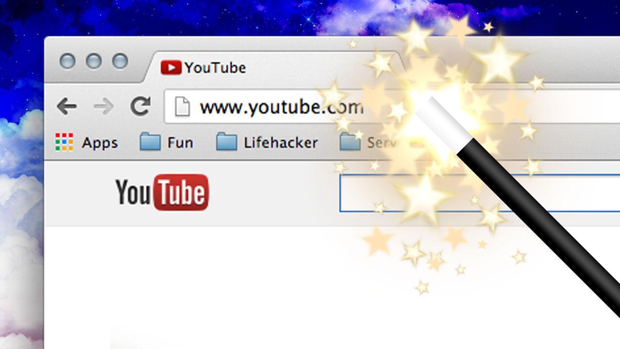 Иллюстрация на тему Как скопировать ссылку на Ютуб канал на телефоне