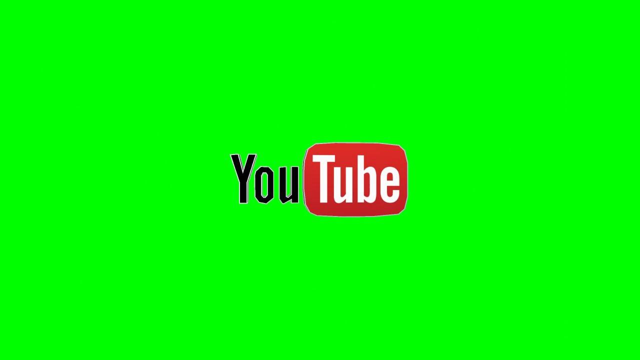 Иллюстрация на тему Зеленый экран в Ютубе: причины возникновения, решение проблемы