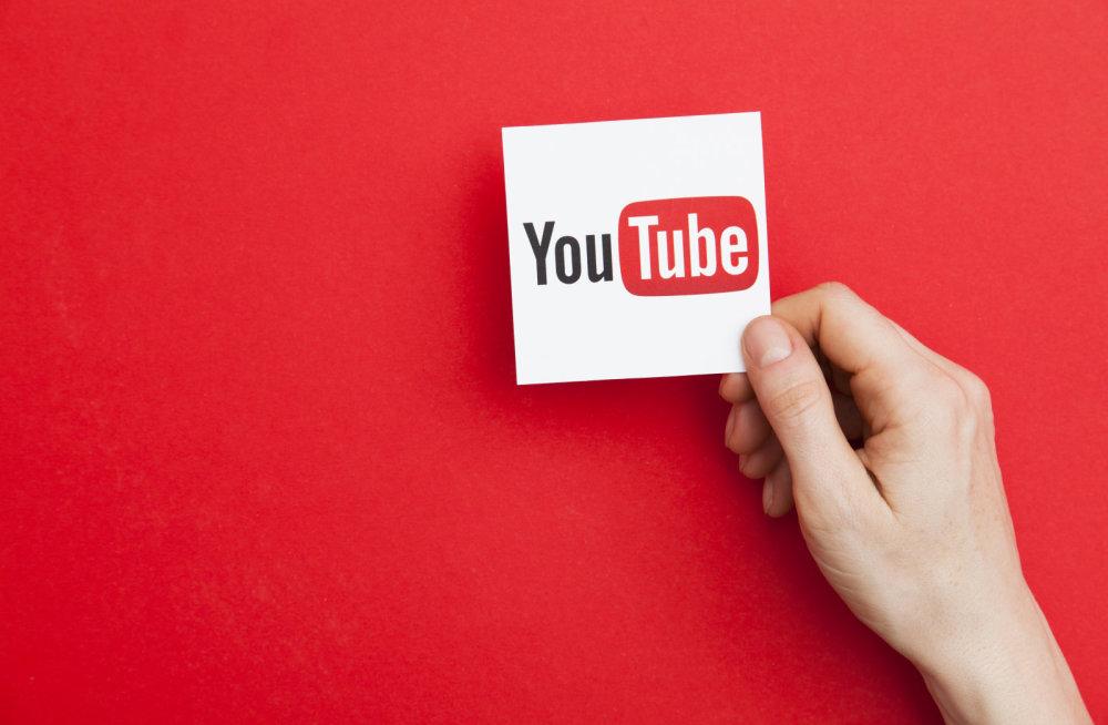 Иллюстрация на тему Тормозит видео на Ютубе: лагает, не грузит видео