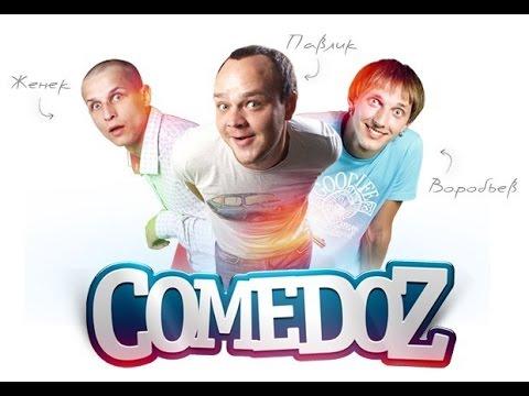 Иллюстрация на тему Самые смешные каналы на Ютубе: лучший юмор, приколы