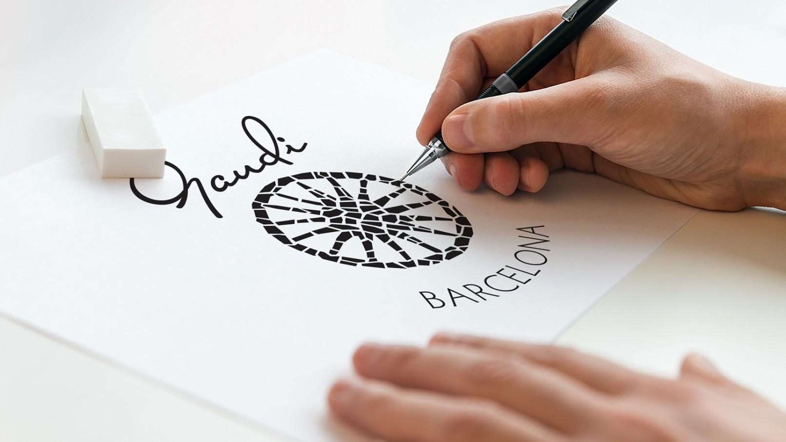 Иллюстрация на тему Логотип канала на Ютубе: как создать или изменить его