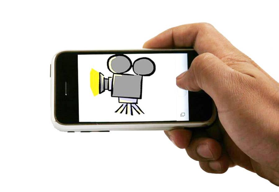 Иллюстрация на тему Настройка Ютуб канала: название, оформление, описание, обложка