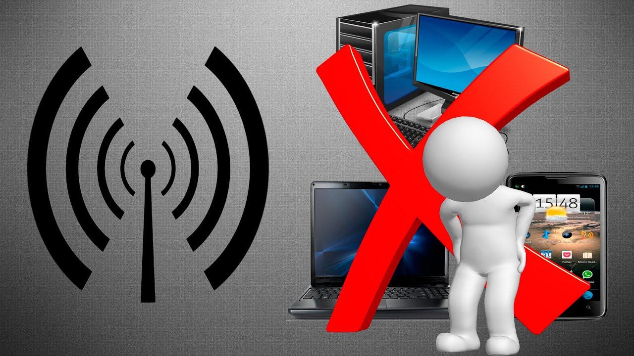 Иллюстрация на тему Как заблокировать Ютуб от ребенка на компьютере: способы, рекомендации