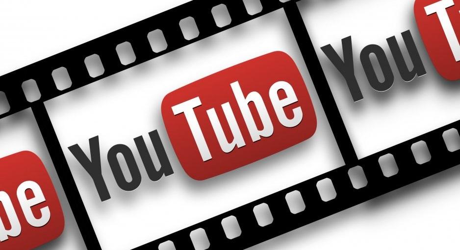 Иллюстрация на тему Ютуб каналы с фильмами: рейтинг лучших видеороликов