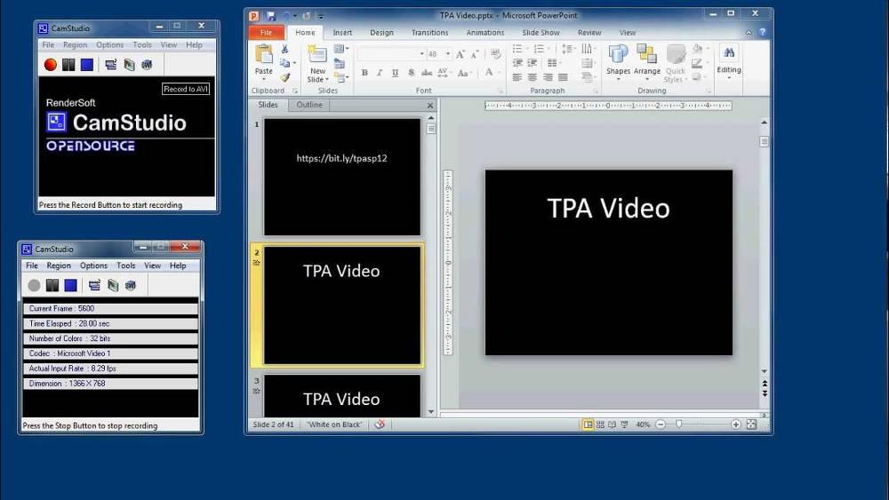 Иллюстрация на тему Скачать программу чтобы снимать видео на Ютуб: приложения для съемки