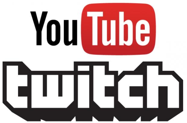 Иллюстрация на тему Программа для стрима в Ютуб: скачать для прямой трансляции