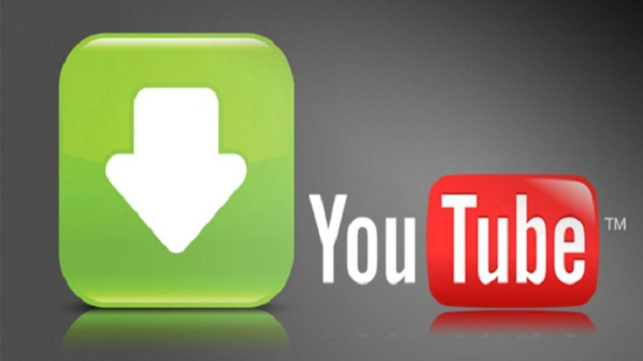 Иллюстрация на тему Скачать приложение Ютуб для ПК и телефона системы Android