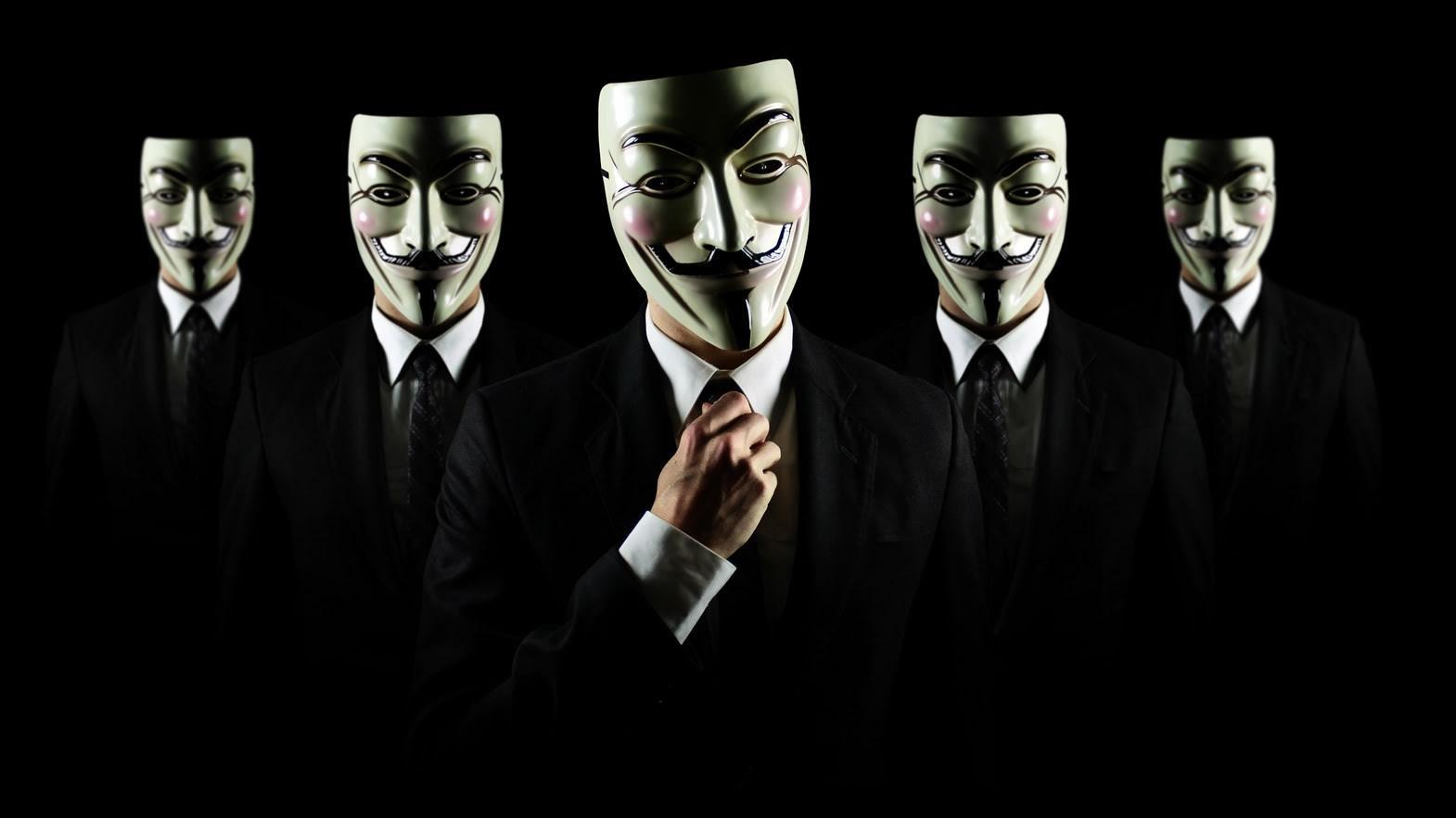 Иллюстрация на тему Анонимайзер YouTube для просмотра видео без ограничений