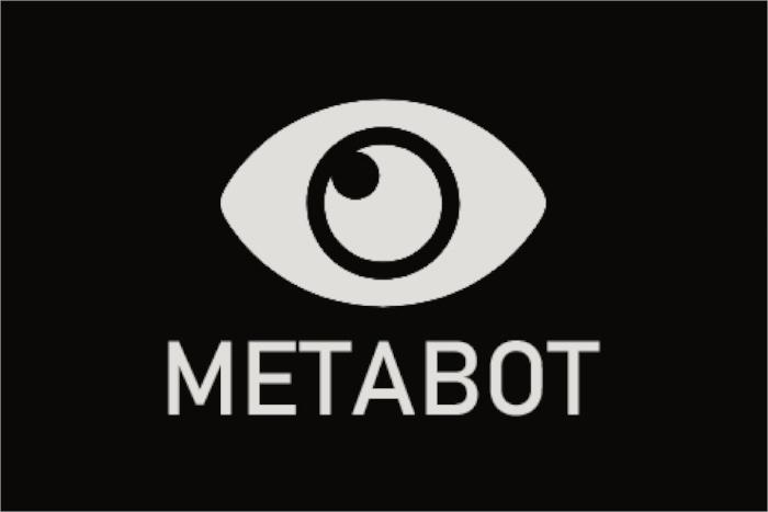 Иллюстрация на тему Метабот для Ютуба: скачать и установить на ПК, описание возможностей