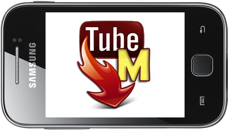 Иллюстрация на тему YouTube Mate скачать на Андроид бесплатно последняя версия