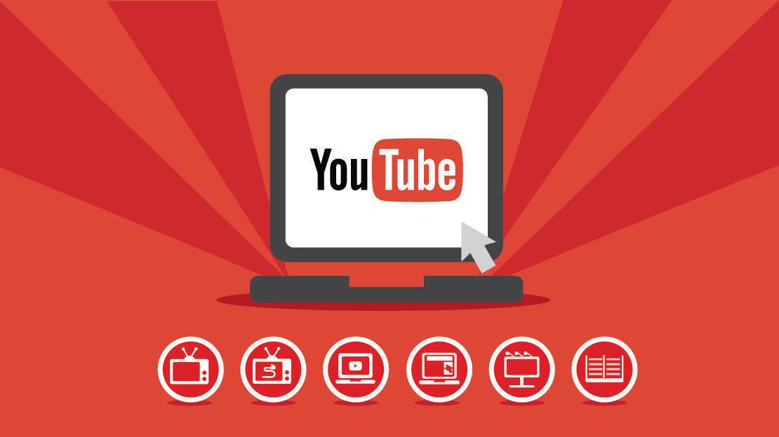 Иллюстрация на тему Как посмотреть свои комментарии на Ютубе: с телефона, компьютера