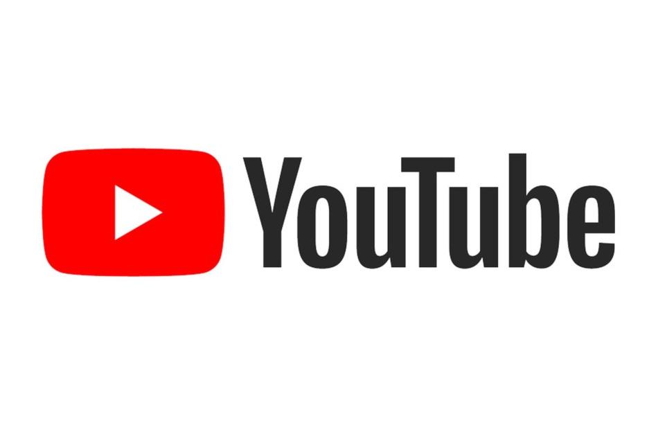 Иллюстрация на тему Как найти свое видео на Ютубе: с компьютера, с телефона