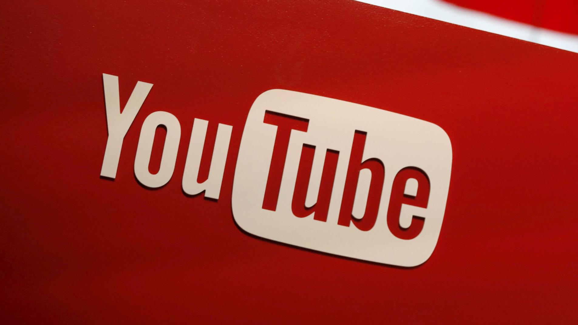 Иллюстрация на тему Как улучшить качество видео на Ютубе