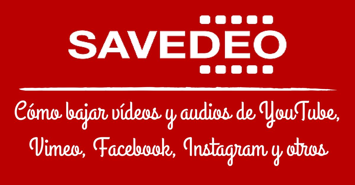 Иллюстрация на тему Как добавить видео с Ютуба в Инстаграм: стандартные <a href=