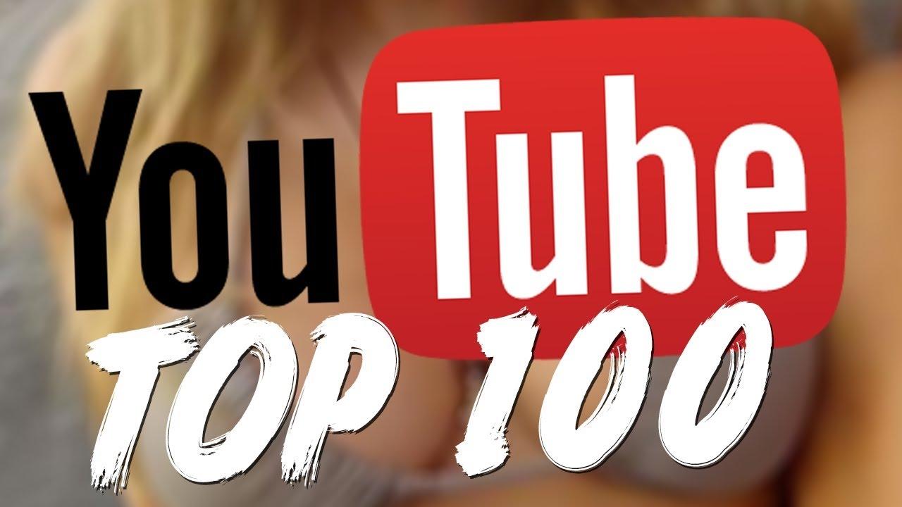 Иллюстрация на тему Ключевые слова канала youtube что писать, куда вставлять, как найти
