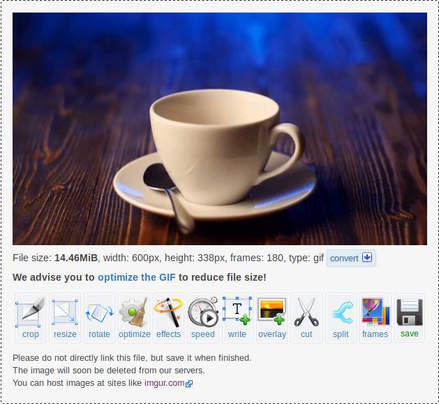 Иллюстрация на тему Как сделать гифку из видео Ютуба: сервисы, их особенности
