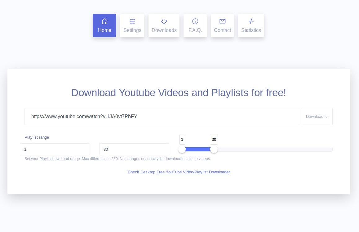Иллюстрация на тему Как скачать музыку с Ютуба в mp3: сервисы, их особенности