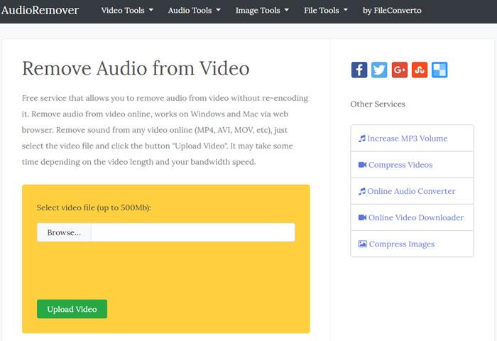 Иллюстрация на тему Как убрать звук на видео на Ютубе: инструменты, особенности