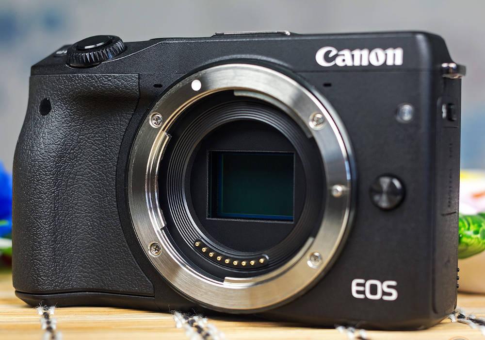 Иллюстрация на тему Камера для съемки видео на Ютуб: виды, технические характеристики