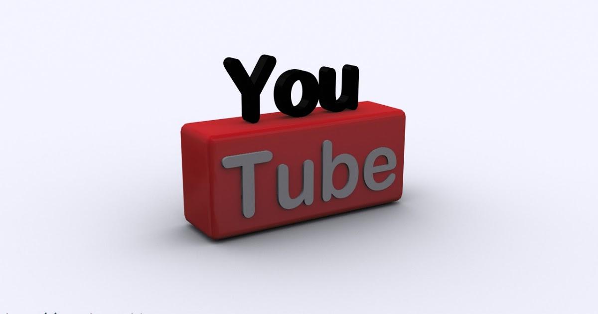 Иллюстрация на тему Как сделать превью для видео на YouTube: пошаговая инструкция