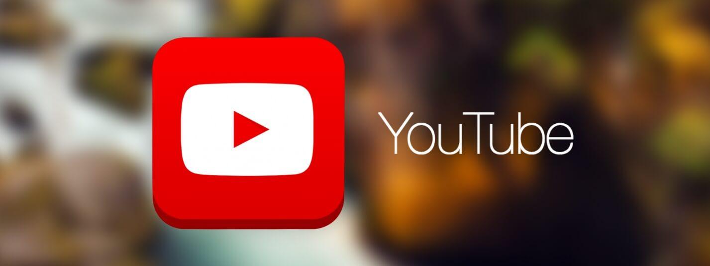 """Иллюстрация на тему """"Ютуб"""" или """"Ютюб"""": как правильно пишется """"YouTube"""" на русском"""