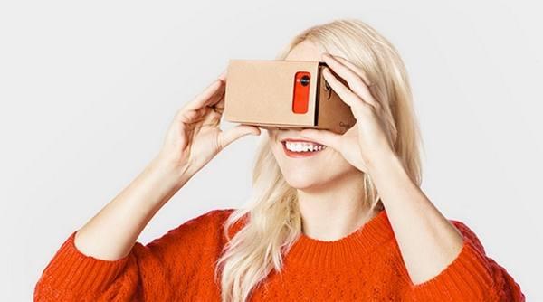 Иллюстрация на тему Видео 360 градусов YouTube: как смотреть на компьютере и телефоне